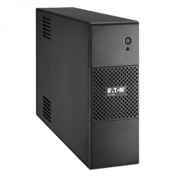 Eaton 5S 1500VA UPS
