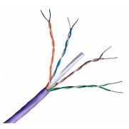 Cat6 UTP LSOH Solid Core Cable