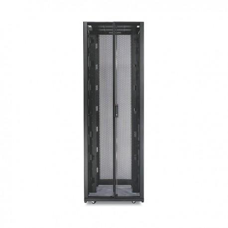 APC NetShelter SX 42U 750mm Wide x 1070mm Deep Enclosure