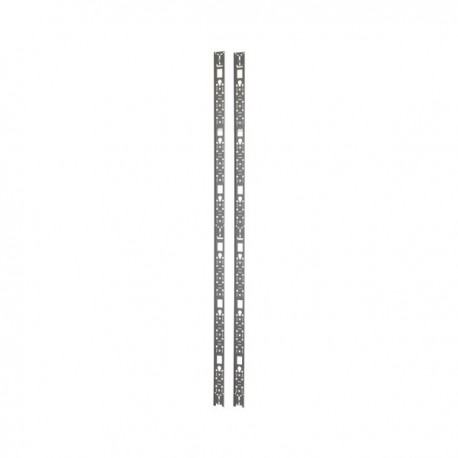 APC Narrow Vertical Cable Organizer