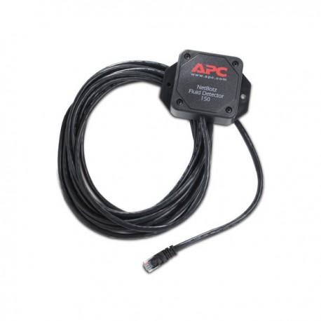 APC NetBotz Spot Fluid Sensor - 15 ft