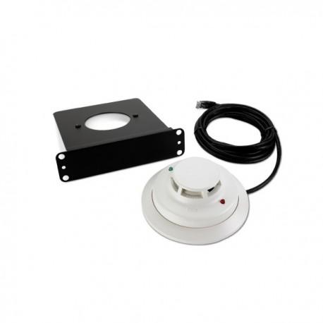 APC Smoke Sensor