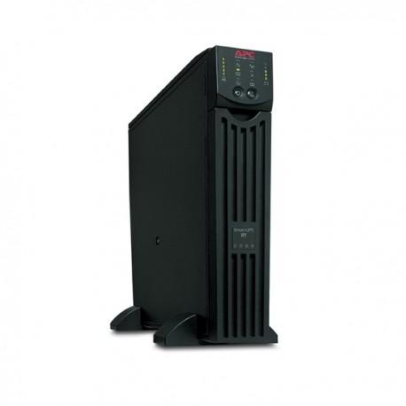 APC SURT2000XLI uninterruptible power supply (UPS)