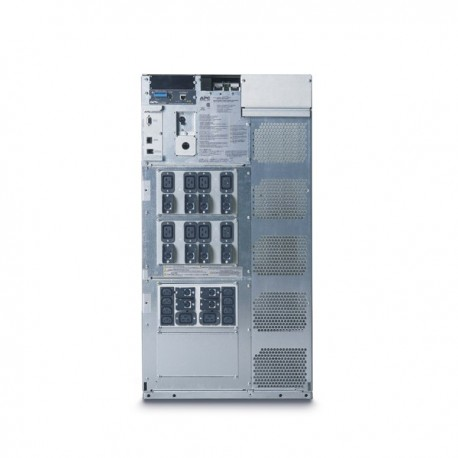 APC Symmetra LX 16KVA on-line
