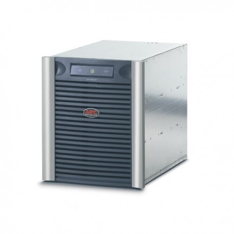 APC SYA8K8RMI uninterruptible power supply (UPS)