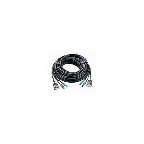 Aten PS/2 KVM Cable 10m