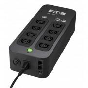 Eaton 3S550IEC 550VA UPS