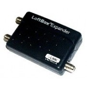 tvLINK LoftBox® Expander