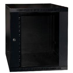 21u 550mm Deep Wall Mounted Data Cabinet