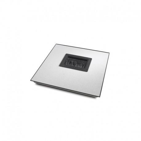 APC KoldLok® Integral Raised Floor Grommet