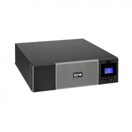 Eaton 5PX 3000VA (3U)