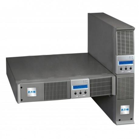 Eaton EX 2200VA 2U Rack/Tower Netpac