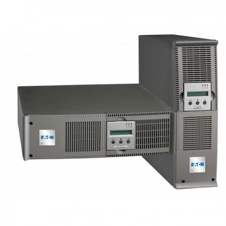 Eaton EX 3000VA 3U Rack/Tower Hotswap IEC