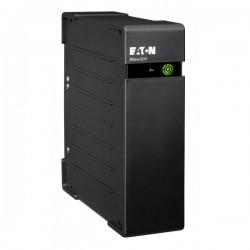 Eaton Ellipse ECO 500 IEC