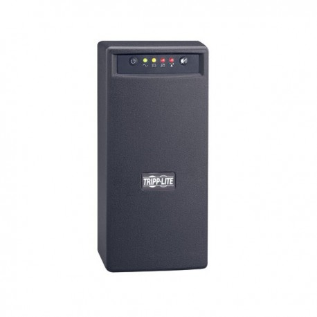 Tripp-Lite OMNIVSINT1000 uninterruptible power supply (UPS)