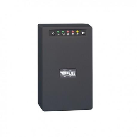 Tripp-Lite OMNIVSINT1500XL Omni VS UPS System