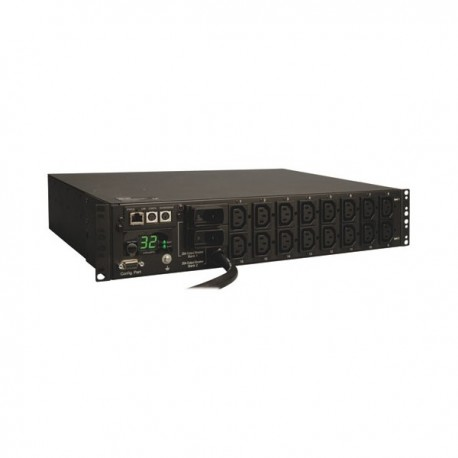 Tripp-Lite PDUMH32HVNET power distribution unit PDU