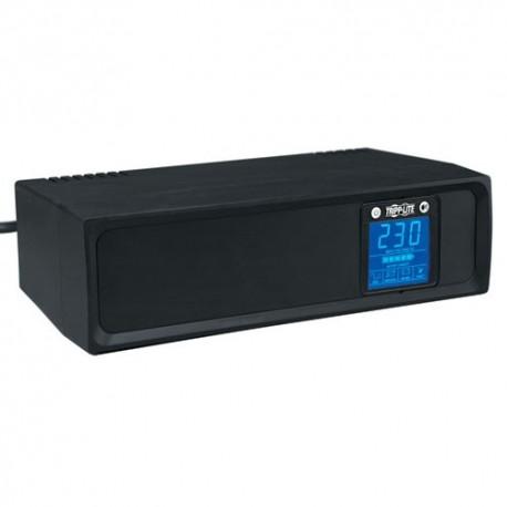 Tripp-Lite Smart LCD 1000VA Tower Line-Interactive 230V UPS