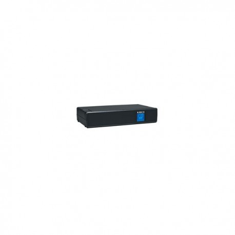Tripp-Lite 1500VA / 1.5kVA 2U SmartPro Digital UPS