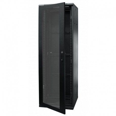 45u RackyRax 600mm x 600mm Data Cabinet