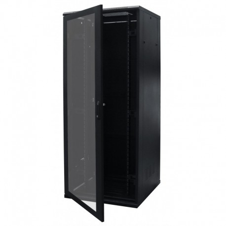 18u RackyRax 800mm x 600mm Data Cabinet