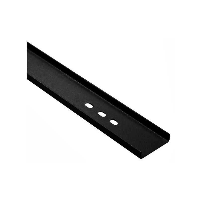 Rackyrax Vertical Cable Tray