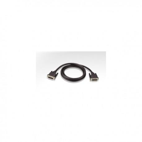 Aten DVI-I KVM Cable
