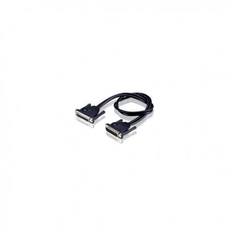 Aten 2L-2700 serial cable