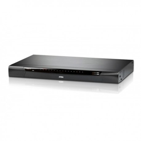 Aten KN1116V KVM over IP Switch