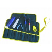 Network Installation Tool Kit