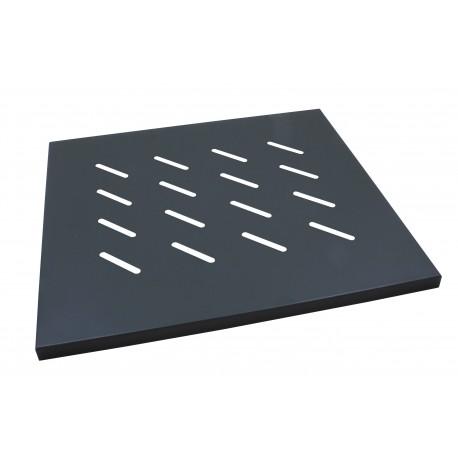 600mm Deep Fixed Shelf for 800mm Deep RackyRax Cabinets