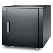 APC AR4000MVX431