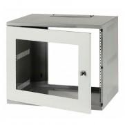 450mm Deep CCS Wall Mount Data Cabinets