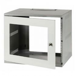 600mm Deep CCS Wall Mounted Data Cabinet