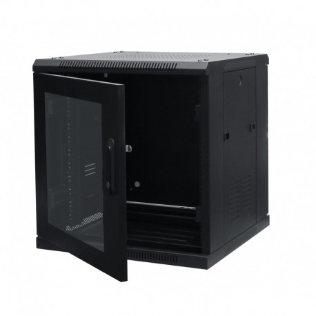 12u RackyRax 800mm x 600mm Data Cabinet