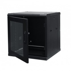 RackyRax 800mm x 800mm Data Cabinet
