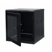12u RackyRax 800mm x 800mm Data Cabinet