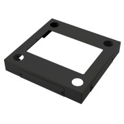 RackyRax 600mm x 1000mm Cabinet Plinth