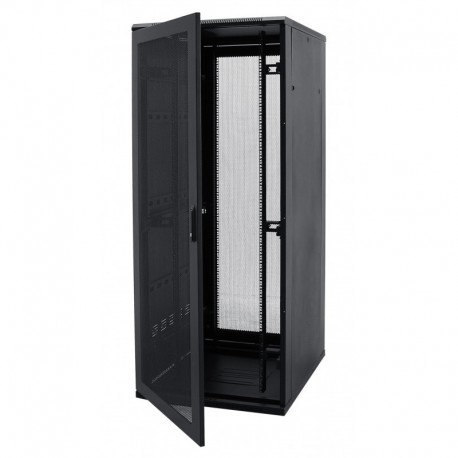 RackyRax 800mm x 1000mm Server Cabinet