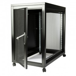 CCS 800mm x 1000mm Server Cabinet