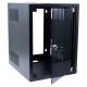 """8u 10"""" Mini Office Cabinet - 350mm Deep"""