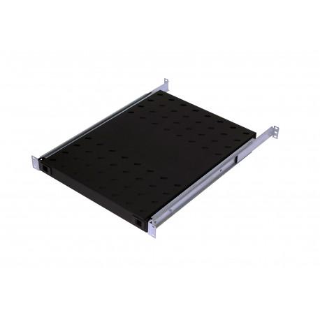 Adjustable Shelves for Floor Standing Cabinets