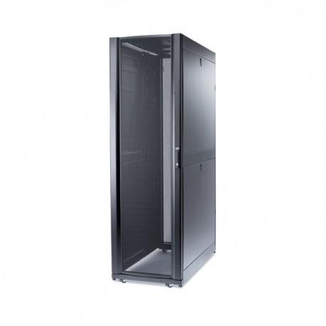 APC NetShelter SX 48U