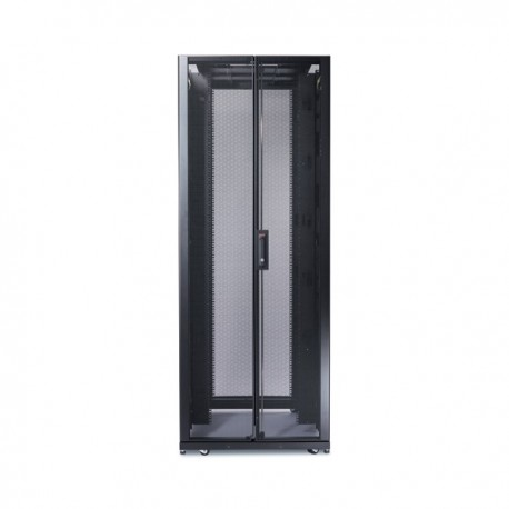 APC NetShelter SX 42U 750mm Wide x 1200mm Deep Enclosure