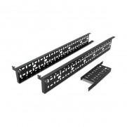 APC Vertical Cable Organizer AR7505