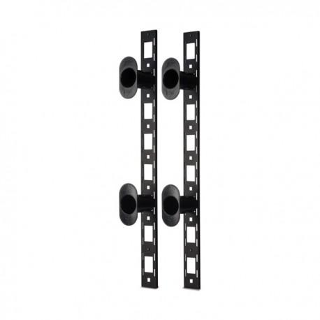 APC AR8443A rack accessory