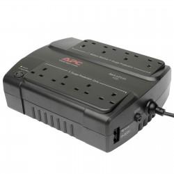 APC Back-UPS BE400-UK
