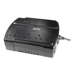 APC Back-UPS BE700G-UK