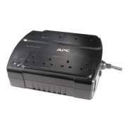 APC BE700G-UK Power-Saving Back-UPS 700VA, 230V, BS1363