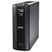 APC BR1500GI Power-Saving Back-UPS Pro 1500, 230V